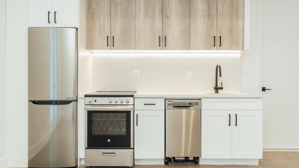 A $2,975.00, 4 bed / 2 bathroom apartment in East Flatbush