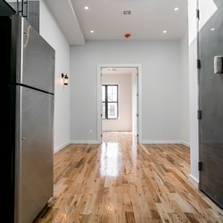 A $3,000.00, 3 bed / 1.5 bathroom apartment in Bushwick