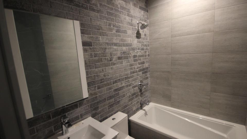 A $3,500.00, 4 bed / 2 bathroom apartment in Ridgewood