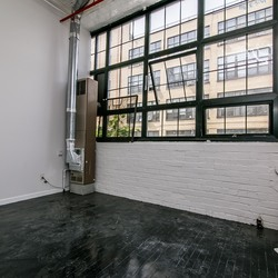 A $4,400.00, 2 bed / 1.5 bathroom apartment in Williamsburg