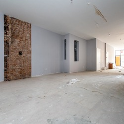 A $4,500.00, 0 bed / 1 bathroom apartment in Crown Heights