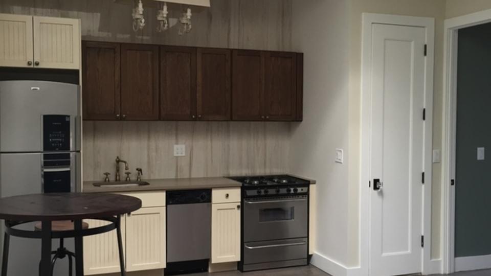 A $3,000.00, 3 bed / 1 bathroom apartment in Ridgewood
