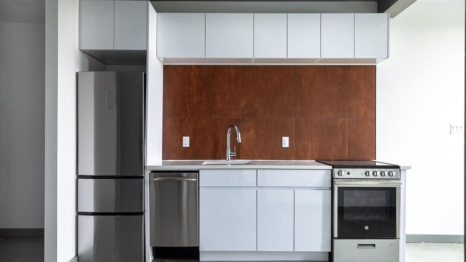 A $2,305.00, 1 bed / 1 bathroom apartment in Bed-Stuy