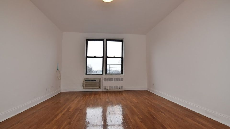 A $2,150.00, 1 bed / 1 bathroom apartment in Midwood