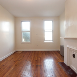 A $2,000.00, 1.5 bed / 1 bathroom apartment in Williamsburg