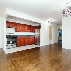 A $4,500.00, 5 bed / 3 bathroom apartment in Bed-Stuy