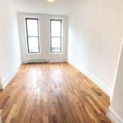 A $1,900.00, 1 bed / 1 bathroom apartment in PLG: Prospect Lefferts Gardens