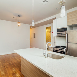 A $3,950.00, 4 bed / 1.5 bathroom apartment in Crown Heights
