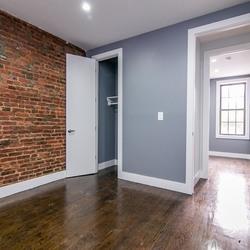 A $4,999.00, 5 bed / 2 bathroom apartment in Bushwick