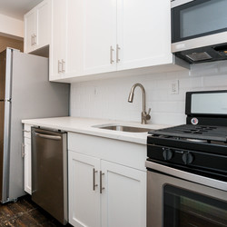 A $2,800.00, 3 bed / 1 bathroom apartment in Crown Heights