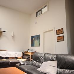 A $4,750.00, 4 bed / 1 bathroom apartment in Bushwick