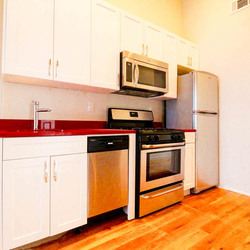 A $4,125.00, 4 bed / 2 bathroom apartment in Bushwick