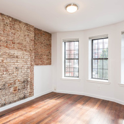 A $4,500.00, 5 bed / 2 bathroom apartment in Ridgewood