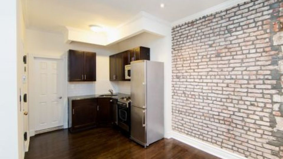 A $2,750.00, 1 bed / 1 bathroom apartment in Upper East Side