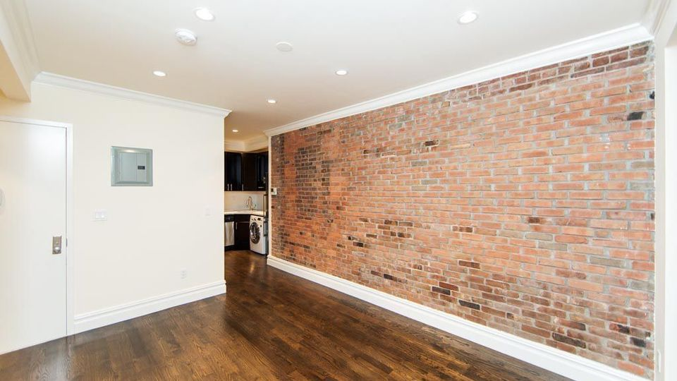 A $3,758.00, 1 bed / 1 bathroom apartment in Chelsea