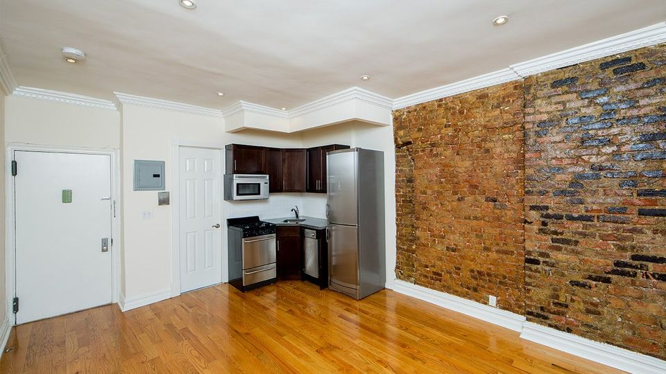 A $2,458.00, 1 bed / 1 bathroom apartment in Upper East Side