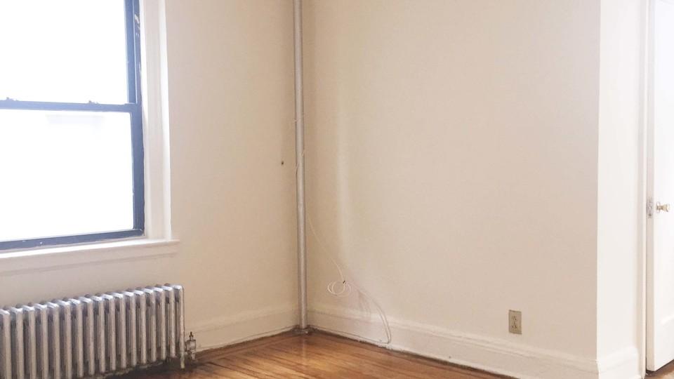A $1,530.00, 0 bed / 1 bathroom apartment in Richmond Hill