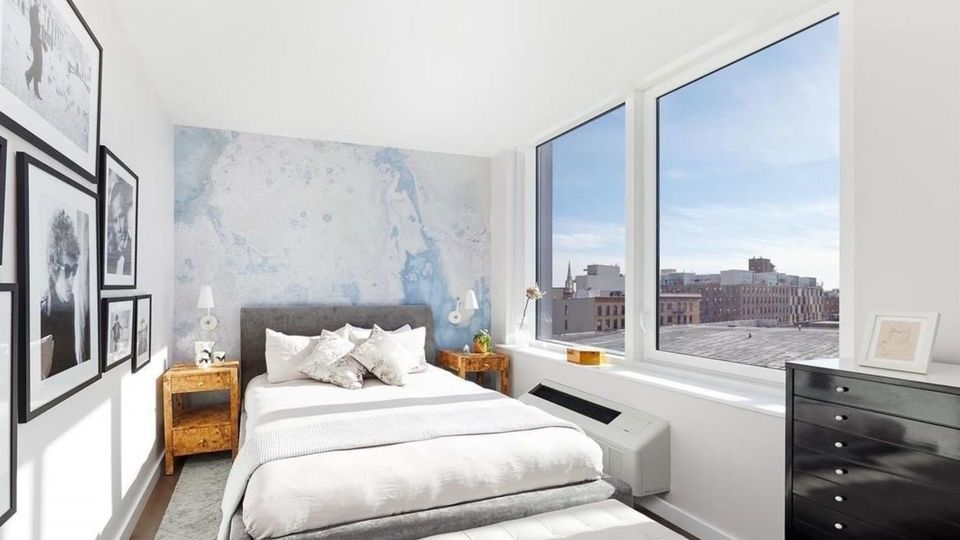 A $3,336.00, 1 bed / 1 bathroom apartment in Greenpoint