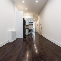 A $3,800.00, 4 bed / 3 bathroom apartment in Bushwick