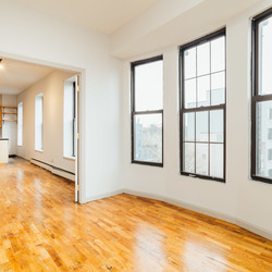 A $3,550.00, 4 bed / 2.5 bathroom apartment in Bed-Stuy