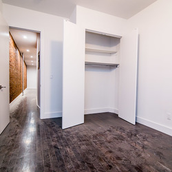 A $3,700.00, 3 bed / 2 bathroom apartment in Williamsburg
