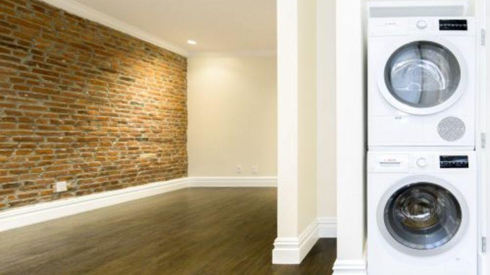 A $4,777.00, 2 bed / 1 bathroom apartment in Nolita