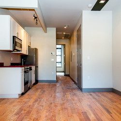A $2,800.00, 3 bed / 1 bathroom apartment in Bed-Stuy