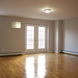 A $4,500.00, 4 bed / 3 bathroom apartment in Crown Heights
