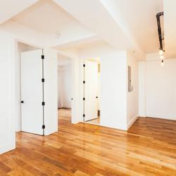 A $2,565.00, 2 bed / 1 bathroom apartment in Bushwick