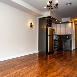 A $4,025.00, 3 bed / 1.5 bathroom apartment in Williamsburg