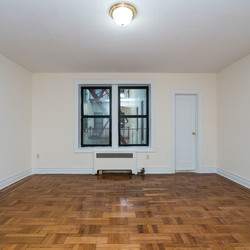 A $1,550.00, 0 bed / 1 bathroom apartment in Flatbush