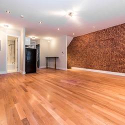 A $4,600.00, 4 bed / 2 bathroom apartment in Bushwick