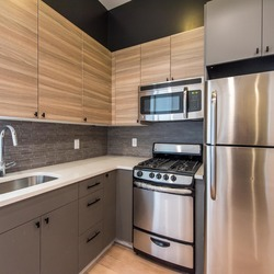 A $2,900.00, 3 bed / 1.5 bathroom apartment in Crown Heights