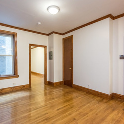 A $3,250.00, 2 bed / 1 bathroom apartment in Boerum Hill