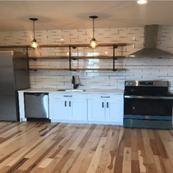 A $2,100.00, 2 bed / 1 bathroom apartment in Flatbush