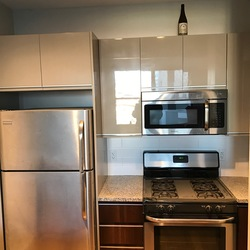 A $2,695.00, 1.5 bed / 1 bathroom apartment in Clinton Hill