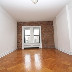 A $3,800.00, 2 bed / 1 bathroom apartment in Park Slope