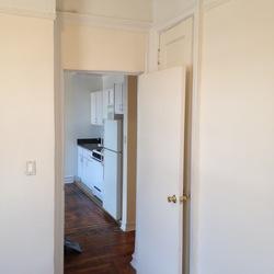 A $1,600.00, 1 bed / 1 bathroom apartment in Flatbush