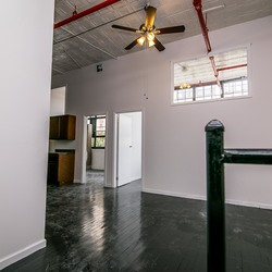 A $3,950.00, 3 bed / 1 bathroom apartment in Williamsburg
