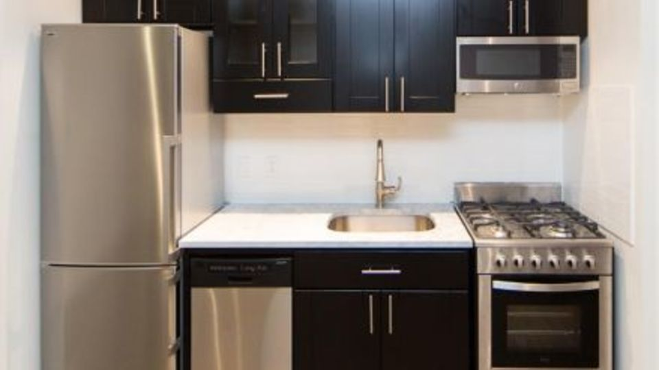 A $5,661.00, 3 bed / 2 bathroom apartment in Chelsea