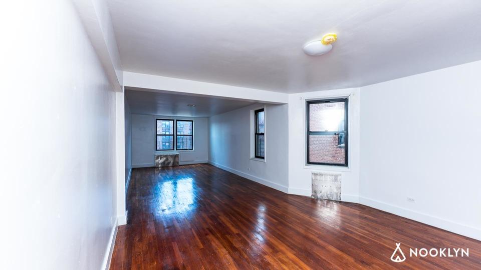 A $1,850.00, 1 bed / 1 bathroom apartment in East Flatbush