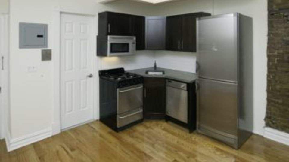 A $2,588.00, 1 bed / 1 bathroom apartment in Upper East Side