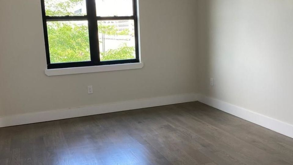 A $3,250.00, 3 bed / 2 bathroom apartment in PLG: Prospect Lefferts Gardens