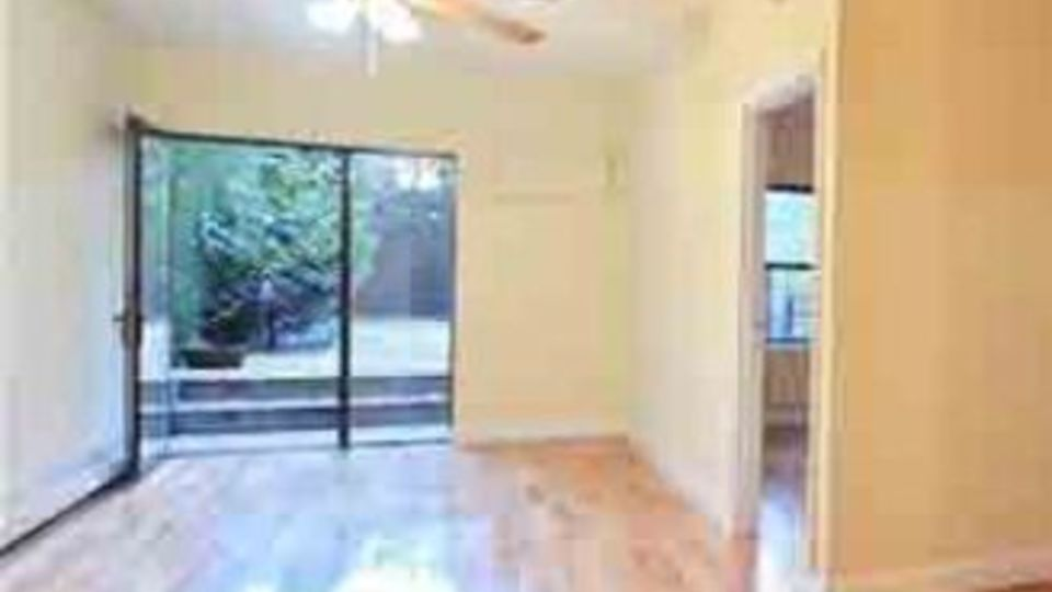 A $4,675.00, 2 bed / 1 bathroom apartment in Hell's Kitchen