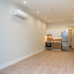 A $1,971.00, 1 bed / 1 bathroom apartment in Bushwick