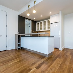 A $5,400.00, 3 bed / 2 bathroom apartment in Williamsburg