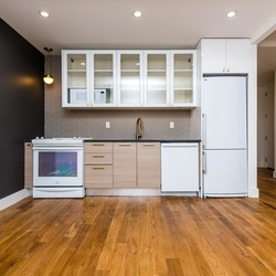 A $2,800.00, 0.5 bed / 1 bathroom apartment in Williamsburg