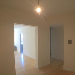 A $2,200.00, 1 bed / 1 bathroom apartment in Kensington