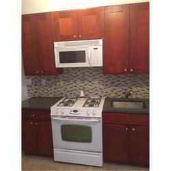A $1,800.00, 2 bed / 1 bathroom apartment in Ridgewood