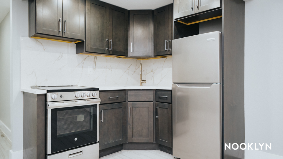 A $1,950.00, 2 bed / 1 bathroom apartment in Morris Heights